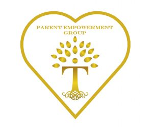 P.E.G. Parent Empowerment Group @ Discover Point Church