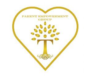 P.E.G. Parent Empowerment Group @ Discover Point Church
