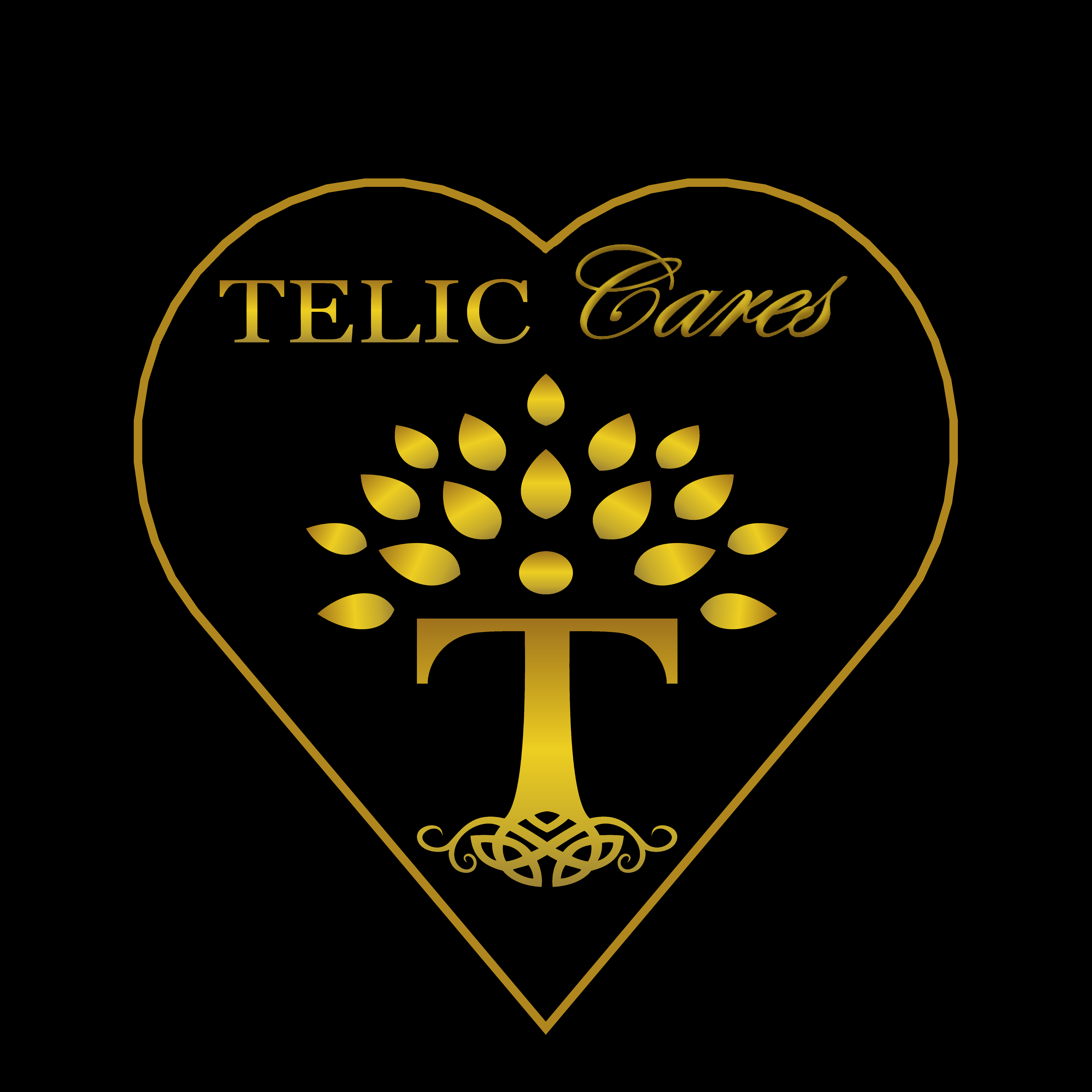 Telic Cares